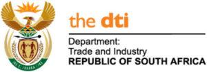dti-logo-460x226